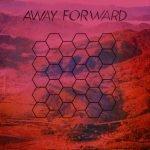 Away Forward Album Cover