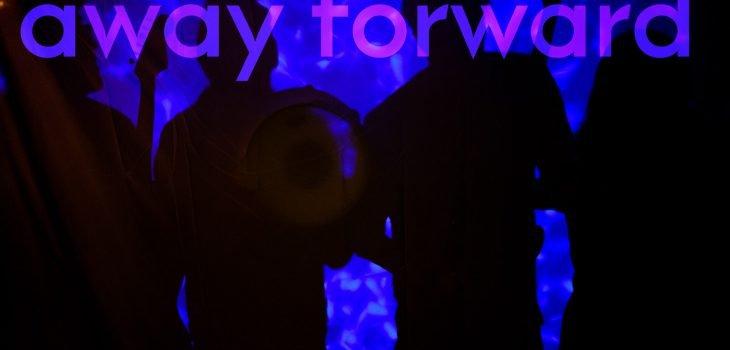 Away Forward band photo